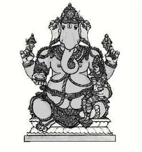 shreeganesh com 32 forms of god ganesh