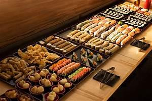 Nürnberg All You Can Eat : sushi and friends berlin ~ Eleganceandgraceweddings.com Haus und Dekorationen