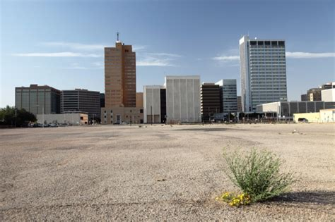 Midland Tx by Midland Tx Pictures Posters News And On Your