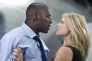 Black men and white women can i live don39t get for White chicks bathroom scene