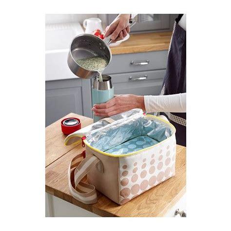 Kitchen Nightmares Hideous Lunch by Kullar Lunch Box Ikea Fits In Kullar Cooler Bag Put The