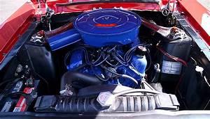 Moteur V8 A Vendre : moteur ford mustang moteur ford mustang 500 cv vive les ford mustang moteur v8 ford mustang de ~ Medecine-chirurgie-esthetiques.com Avis de Voitures