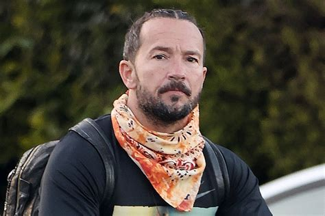 Carl Lentz's 'multiple' affairs allegedly known to Hillsong