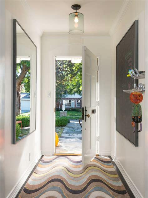 Idees Deco Entree Maison La D 233 Co Entr 233 E Maison Moderne Et Originale Id 233 Es Et Astuces