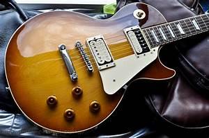 Japanese Guitars  Japanese Guitar Gallery
