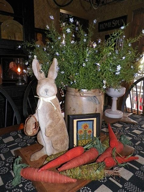 17 best images about easter decor on pinterest easter