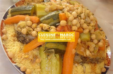 cuisine tunisienne poisson recettes de couscous tunisien au poisson