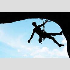 Health Benefits Of Rock Climbing  Kendall Cliffs