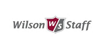 Image result for wilson golf images