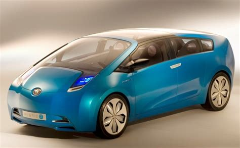 Electric Car Brands by All Electric Car Brands
