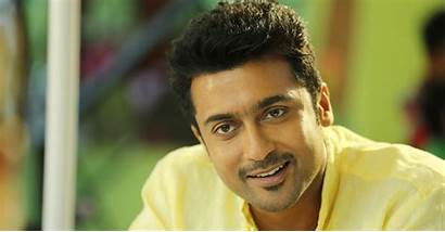 Tamil Actors Suriya Surya Warrant Arrest Actor