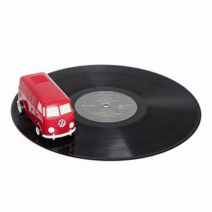 Record Runner - World's Smallest Portable Record Player ...