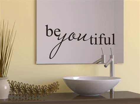 4 bilder 1 wort badezimmer beautiful wandtattoos für badezimmer ideas house design