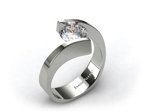 Best Contemporary Engagement Rings  Engagement Rings Depot. Normal Rings. Urn Lockets. Coper Rings. Diamond Bangles. White Bangle Bracelet. Emeral Rings. Man Watches. Snake Diamond