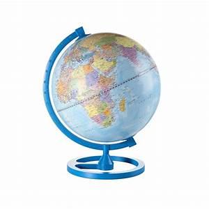 Globen Und Karten : zoffoli globus ~ Sanjose-hotels-ca.com Haus und Dekorationen