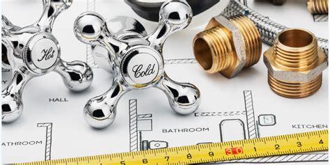 discount plumbing supplies plumbing supply store bj discount inc garden grove ca