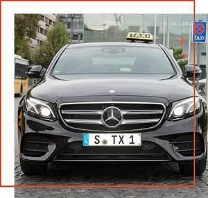 Taxi Berechnen Berlin : ihre taxiversicherung f r ihr taxiunternehmen ihre ~ Themetempest.com Abrechnung