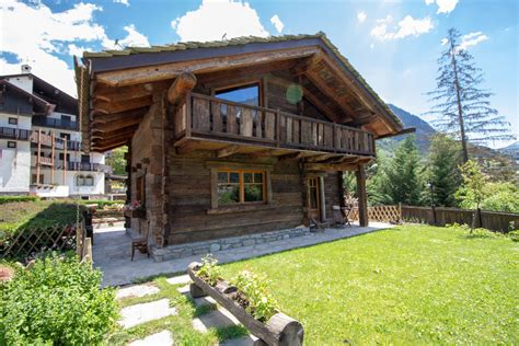 appartamenti affitto courmayeur affitto chalet vacanze courmayeur appartamenti vacanze