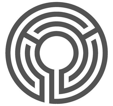 labyrinth design a 3 circuit 3 axle labyrinth blogmymaze
