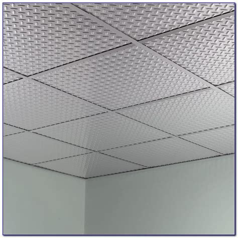 Armstrong Ceiling Tiles 2x2 by Armstrong Drop Ceiling Tile 1205 Tiles Home Design