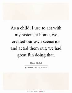 Sisters Quotes | Sisters Sayings | Sisters Picture Quotes ...
