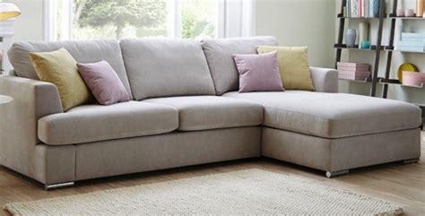 more than a sofa