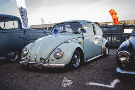 porsche beetle conversion 100 porsche beetle conversion 1696 best owners