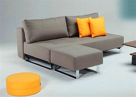 canapé d angle 200 cm canape d angle 200 cm maison design wiblia com