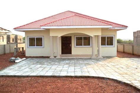 Two Bedrooms Houses For Rent by Two Bedroom House Plans For You