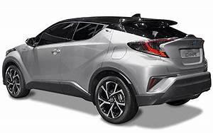 Essai Toyota Chr 1 2 Turbo : acheter ou vendre votre toyota c hr 1 8 hybride 122 dynamic business neuve ou d occasion ~ Medecine-chirurgie-esthetiques.com Avis de Voitures