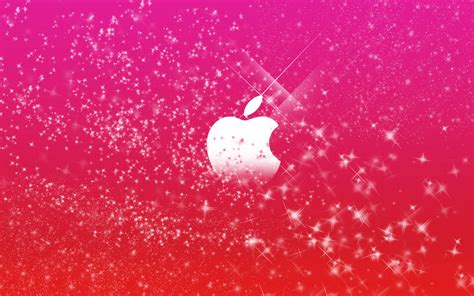Girly Backgrounds Desktop Pixelstalknet