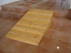 Wood Furniture Plans Free Download, Large Bird Feeder