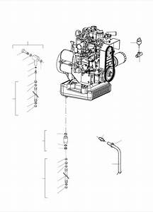 Supra Carrier 550 Spare Parts Manual Download