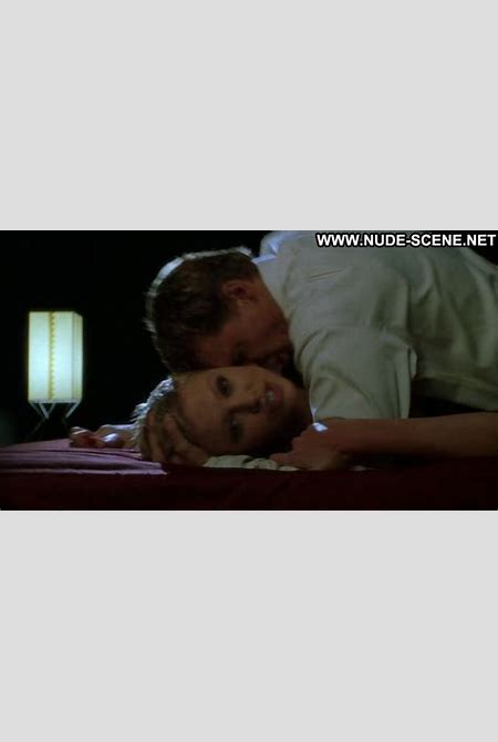 Charlize Theron The Astronauts Wife Celebrity Posing Hot Celebrity Nude Sexy Nude Scene Sexy ...