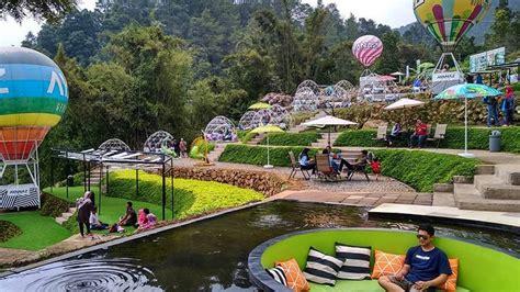 tempat wisata ayanaz uki ngeblog