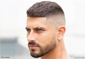 Black Men Haircuts Chart 19 Short Fade Haircuts The Best Looks For Men In 2020