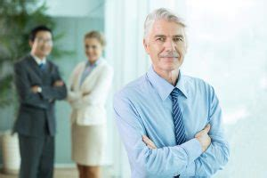 small business owners guide  life insurance