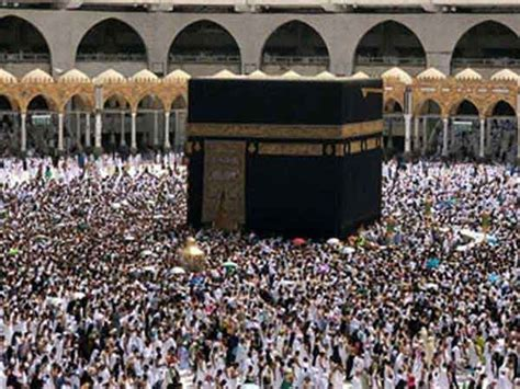 ramadan  calendar nyc qualads