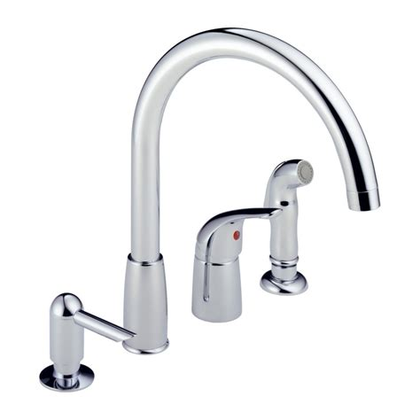 grohe kitchen faucet replacement hose grohe kitchen faucets image for hansgrohe kitchen
