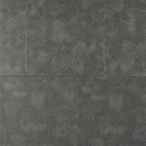 Haftgrund Für Fliesen : vinyl paneele selbstklebend jo71 hitoiro ~ Sanjose-hotels-ca.com Haus und Dekorationen