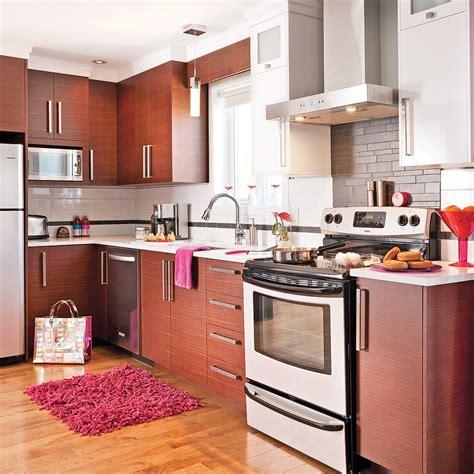 tendence cuisine tendance decoration cuisine