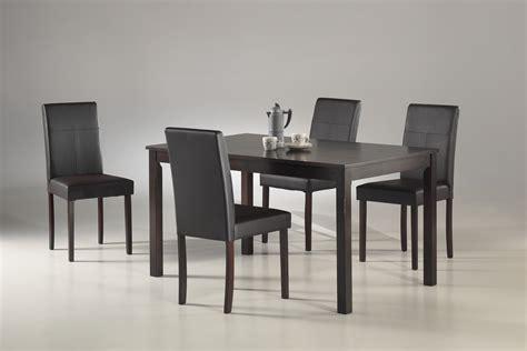 chaises table à manger table et chaise a manger pas cher table chaise manger