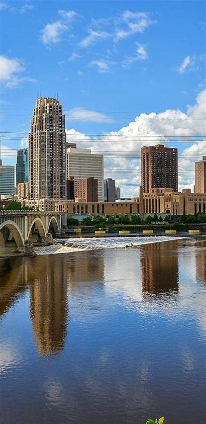 Minneapolis Minnesota 1480 2992 2000