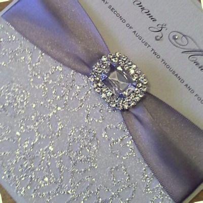ideas  elegant wedding invitations  pinterest