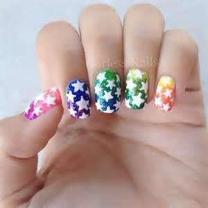 pretty nail designs nail nail easy designs nail designs