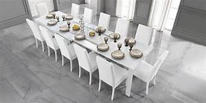 mondo convenienza sedie in legno konkour tavoli e sedie mondo convenienza tavolo mondo