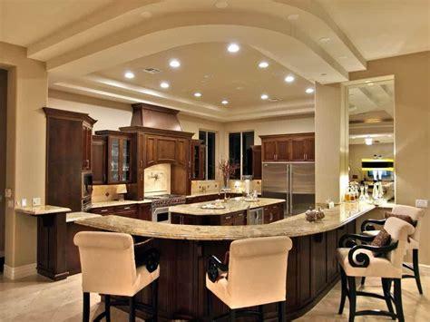 ideas for kitchen designs luxury kitchens photo gallery smith design amazing