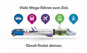 öffentliche Verkehrsmittel Mannheim : umfangreich aber auch nachhaltig die mobilit ts app qixxit im test ~ One.caynefoto.club Haus und Dekorationen