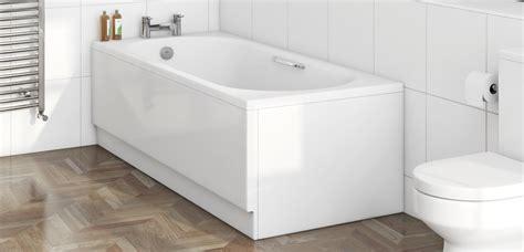 standard bath size victoriaplumcom