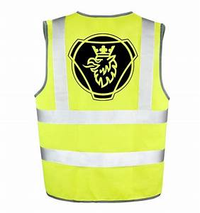 Point De Rassemblement Gilet Jaune : gilet jaune ecusson scania pour am liorer votre visibilit ~ Medecine-chirurgie-esthetiques.com Avis de Voitures